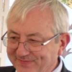 Josep Mª Reichardt. Experto en asesoría e inversión